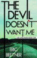Devil 1 V1A.jpg