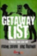 cover-zafiro-beetner-getaway-list-ebook-