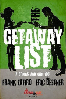 cover-zafiro-beetner-getaway-list-ebook-