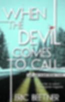 Devil 2 V5.jpg