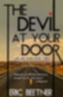 Devil 3 V5.jpg