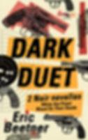 Dark Duet V2.jpg