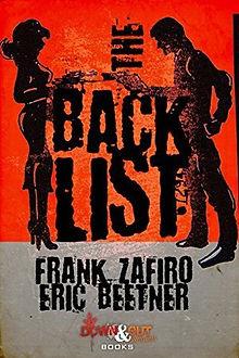 cover-backlist-zafiro-beetner-300px.jpg