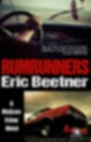 Rumrunners V3.jpg
