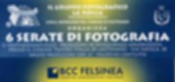Sei serate di fotografia 2020 - 0b.png