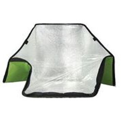 SOLAR OVEN BAG