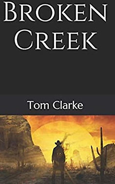 Broken Creek paperback cover (2).jpg