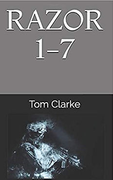 RAZOR 1-7 paperback cover.jpg