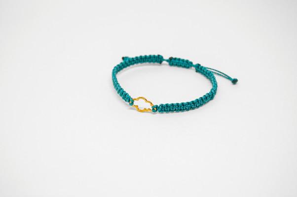 Bracelet_10.jpg