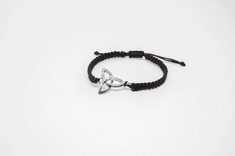 Bracelet_23.jpg
