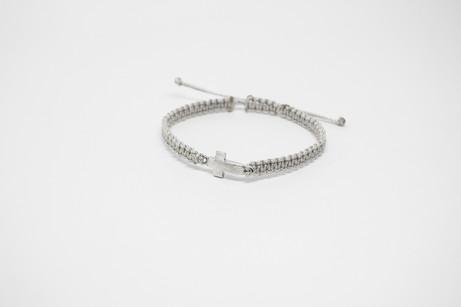 Bracelet_19.jpg