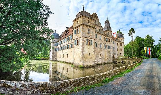 Schloss_Mitwitz.jpg