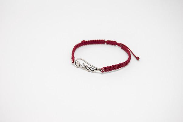 Bracelet_20.jpg