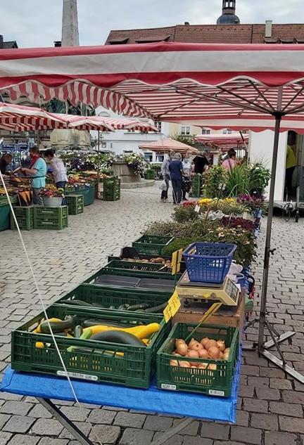 Rossband_Markt_01.jpg