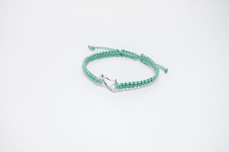 Bracelet_12.jpg