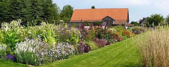 Botanischer Garten Bayreuth.jpg