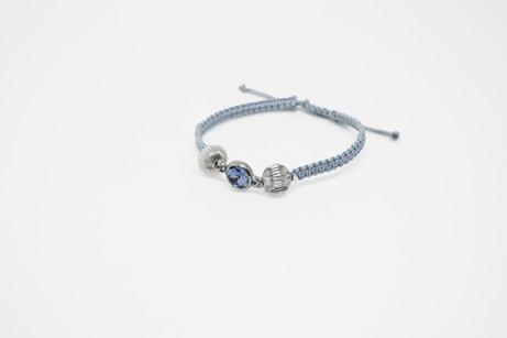 Bracelet_09.jpg