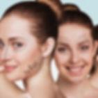 Kosmedikulm_Anti_Aging.jpg