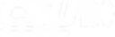 csu-logo-1c_neg-web.png