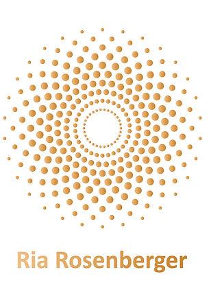 Logo_Webseite.jpg
