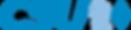 CSU_Logo_4c_pos Kopie.png