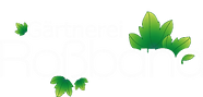Rossband_Logo_Gaertnerei_weiss.png
