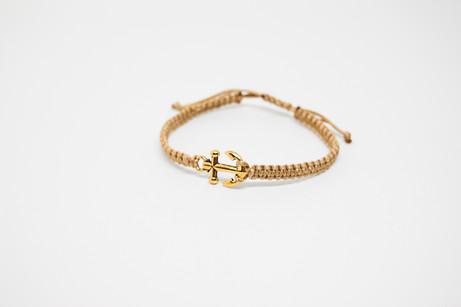 Bracelet_17.jpg