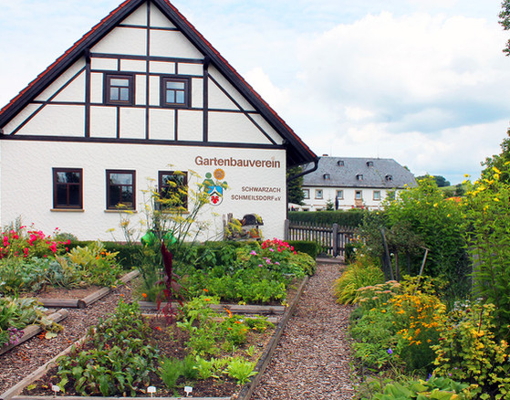 GBV_Schwarzach_Kelterhaus.jpg