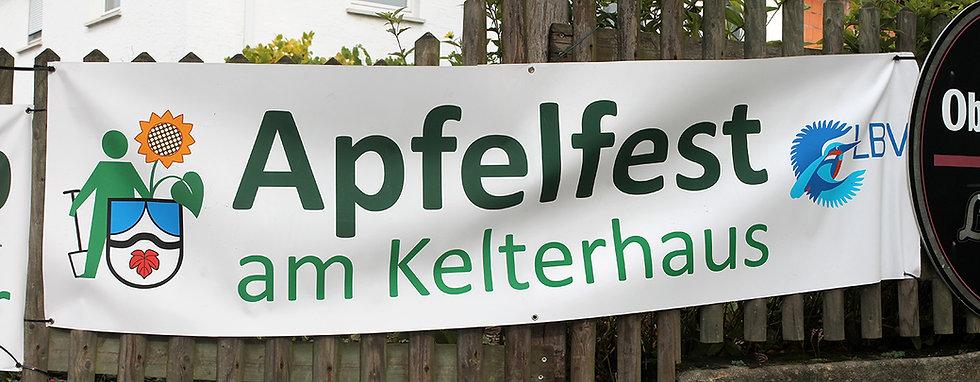 Apfelfest (4).jpg
