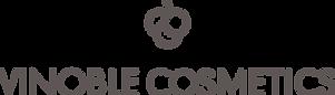 logo_vinoble.png