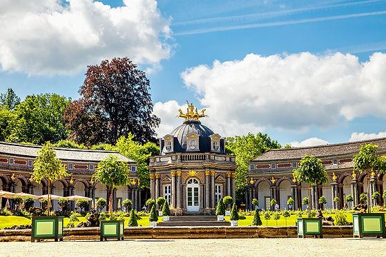 Eremitage_Bayreuth.jpg