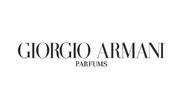 Giorgio_Armani_Parfums.jpg
