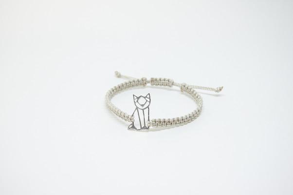 Bracelet_18.jpg