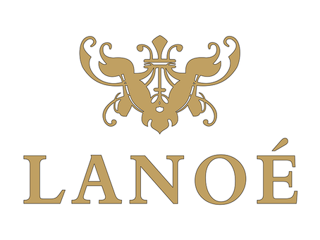Lanoé Luxus Parfum für Sie & Ihn