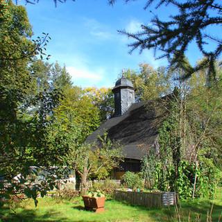 Schmeilsdorf