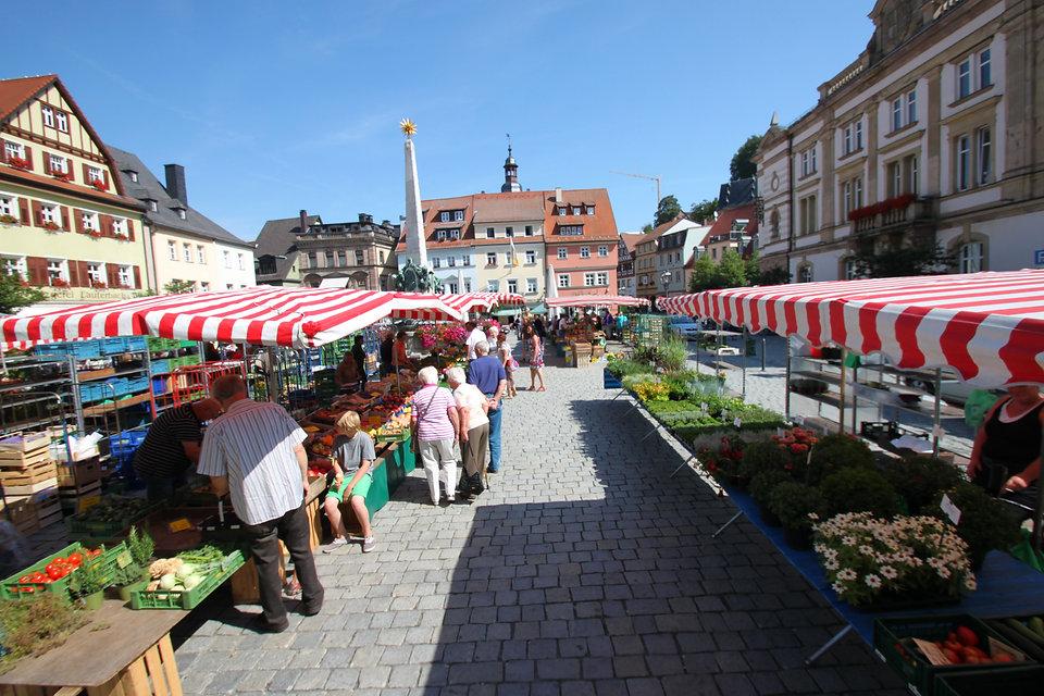 Kulmbach_Wochenmarkt.JPG