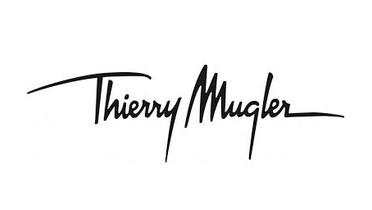 Mugler.jpg