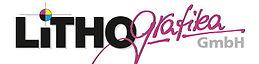 Lithografika GmbH Logo