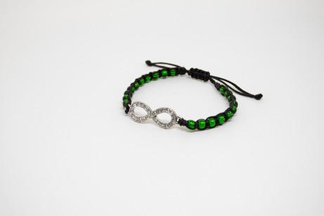 Bracelet_01.jpg