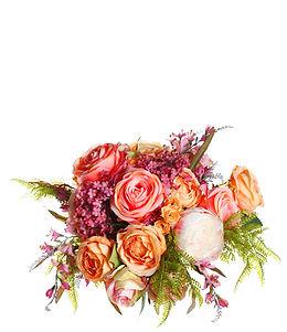 Blumen_Rossband.jpg