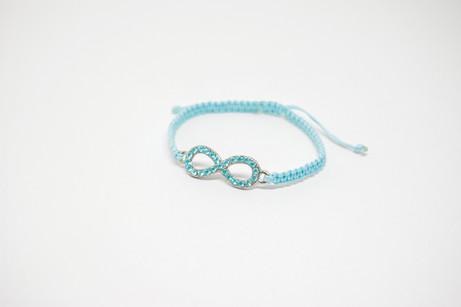 Bracelet_15.jpg
