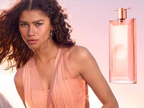 Lancôme Idôle - Eau de Parfum für Damen WE ARE IDOLS – ENTHÜLLE DEIN STRAHLEN Von Frauen für Frauen