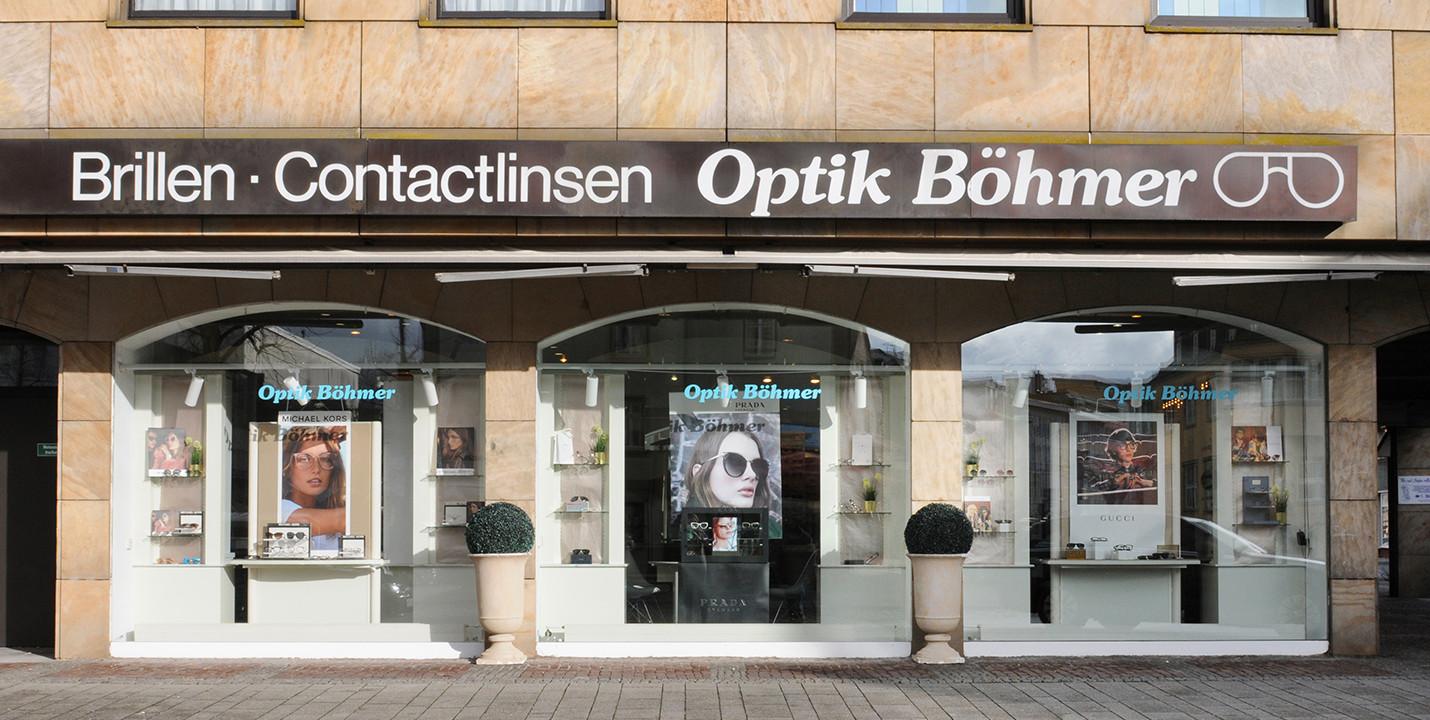 Optik_Boehmer_Aussen_100.jpg