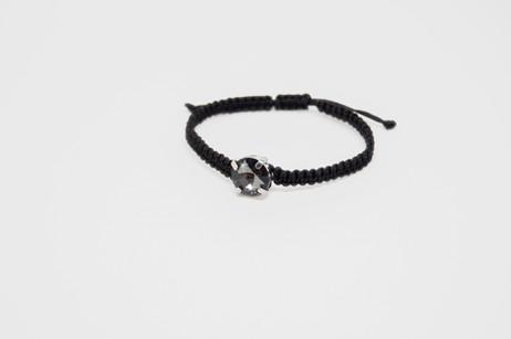 Bracelet_02.jpg