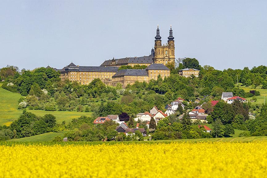 Kloster_Banz.jpg