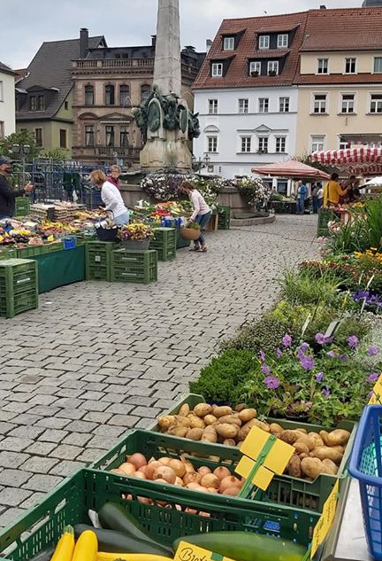 Rossband_Markt_05.jpg