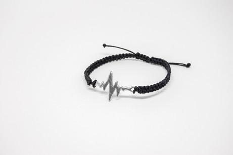 Bracelet_21.jpg