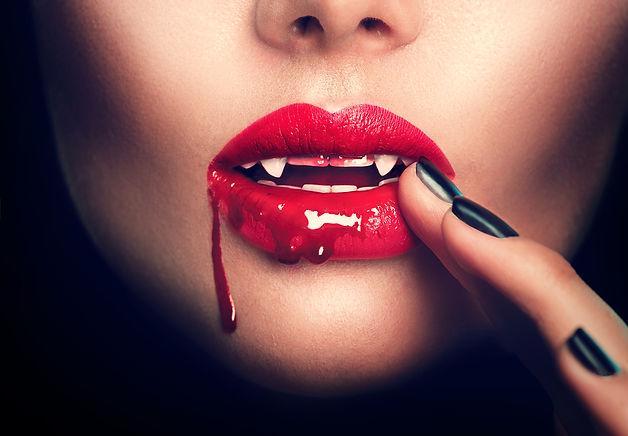kosmedikulm-vampirlifting.jpg