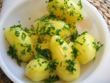 Kartoffeln_06.jpg