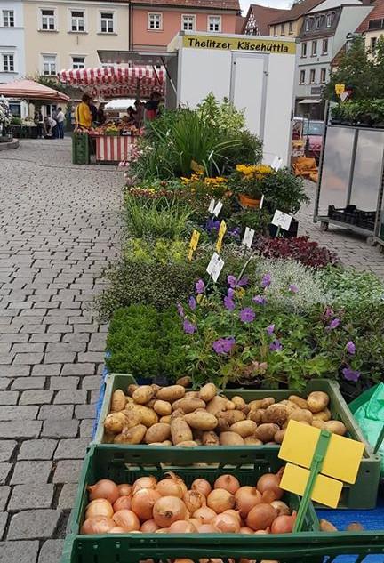 Rossband_Markt_04.jpg